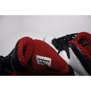 Jordan Shoes - Retro Air Jordan 10s Chicago Colorway Edition